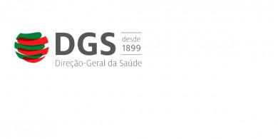 DGS publicou manual sobre literacia em saúde e a COVID-19