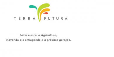 Agenda da Inovação para a Agricultura – Terra Futura