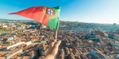 Portugal é o melhor destino da Europa pela quarta vez e ganha 21 'óscares' do turismo