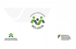 Entidade Empregadora Inclusiva 2021 - Abertura de candidaturas