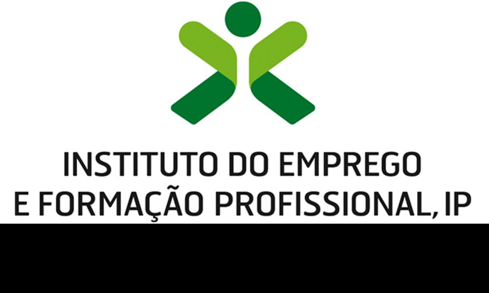 Novo período de candidaturas às medidas de emprego Ativar.pt