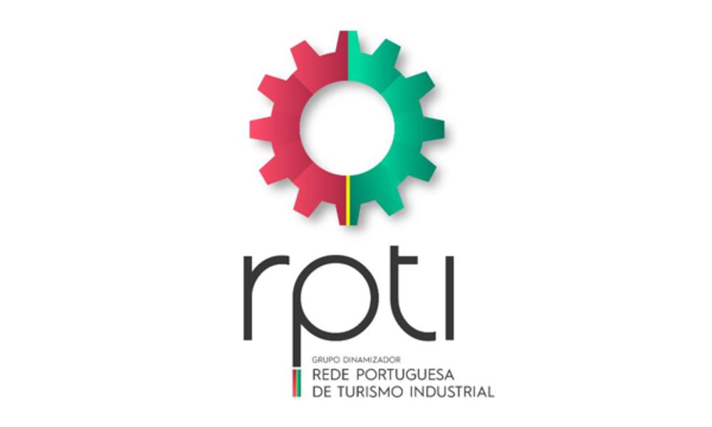 Ciclo de Webinars - Turismo Industrial em Portugal