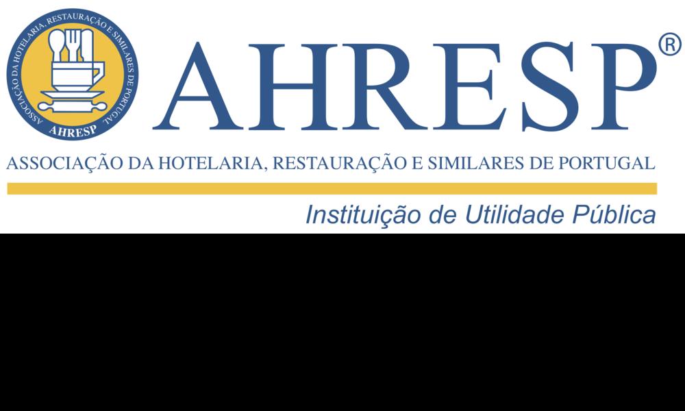 COVID-19: Apoios Municipais a Empresas de Alojamento Turístico, Restauração e similares