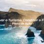 Reativar o Turismo | Construir o Futuro