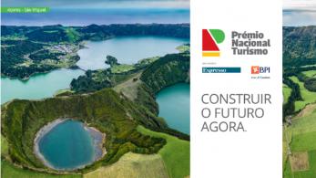 Prémio Nacional de Turismo 2021