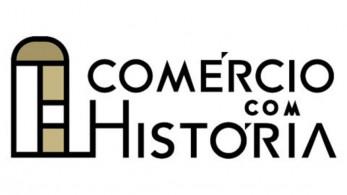 Comércio com História