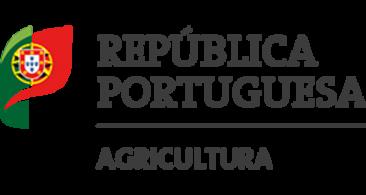 Ministério da Agricultura reforça os pagamentos ao regime da pequena agricultura