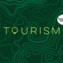 Call Tourism