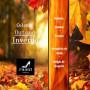 Nova Coleção Outono Inverno