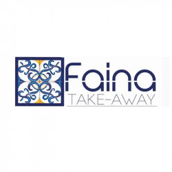 Faina Take Away