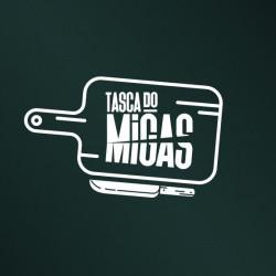 Tasca do Migas