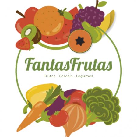 Fantas Frutas