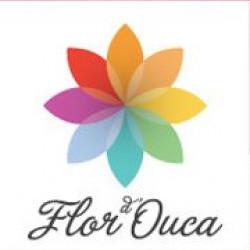 Flor D'Ouca