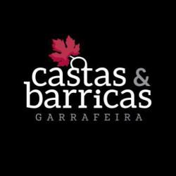 Castas & Barricas
