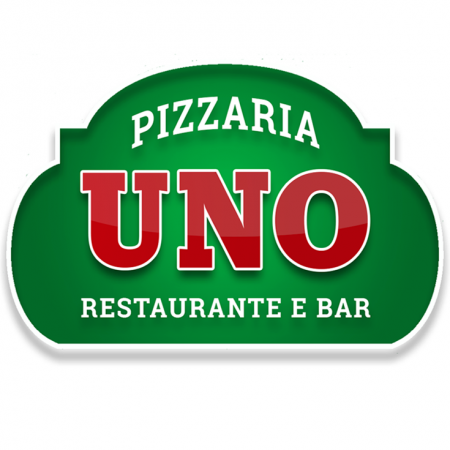 Pizzaria Uno - Restaurante e Bar