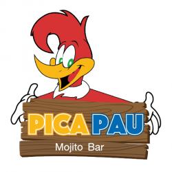 Pica Pau Mojito Bar