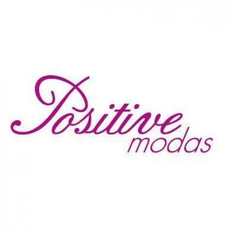 Positive Modas