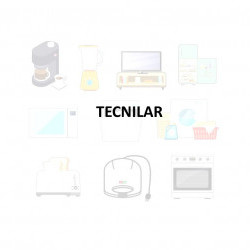 Tecnilar
