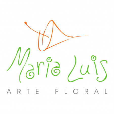 Maria Luís-Arte Floral
