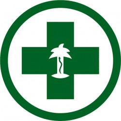 Farmácia Santos Costa