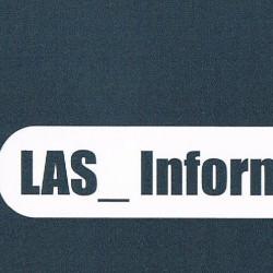 LAS_Informátic@