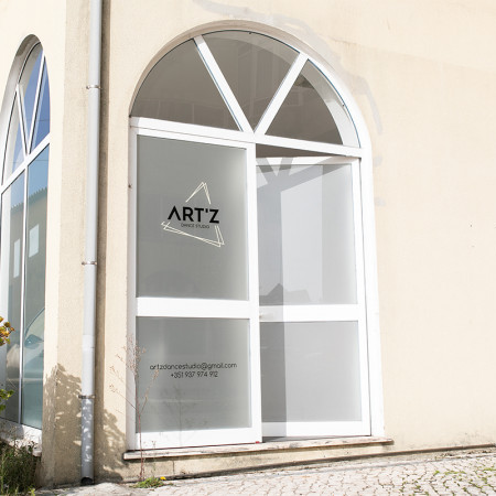ART'Z Dance Studio