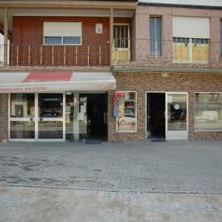 Minimercado Campo Largo