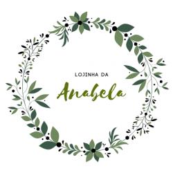 Lojinha da Anabela