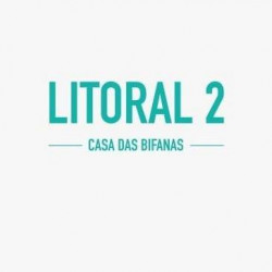CASA DAS BIFANAS - Litoral 2