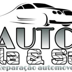 Auto Capela & Santos