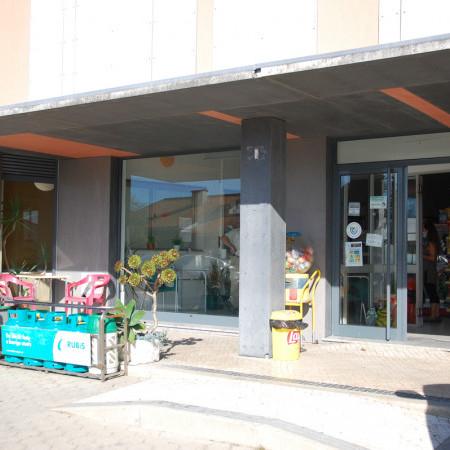 Minimercado Cristina