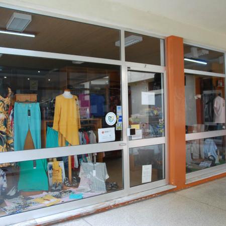 Boutique Mirene