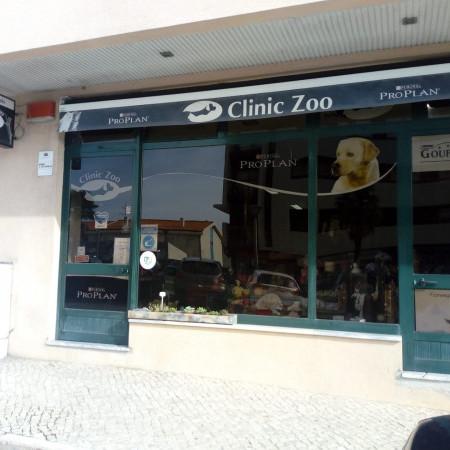 ClinicZoo