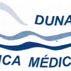 Clínica Médica Duna Ria