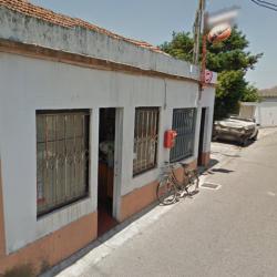 Café Mercearia S. Mateus