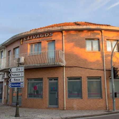 Clivagos