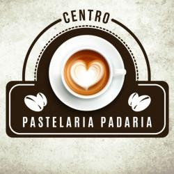 Padaria Pastelaria do Centro
