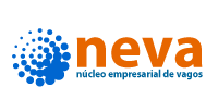 Núcleo Empresarial de Vagos (NEVA)